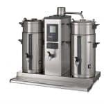 Getränkezubereitungssysteme von Bravilor-Bonamat