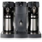 Industrie Kaffeemaschinen für Heime und Spitäler - Bravilor Bonamat
