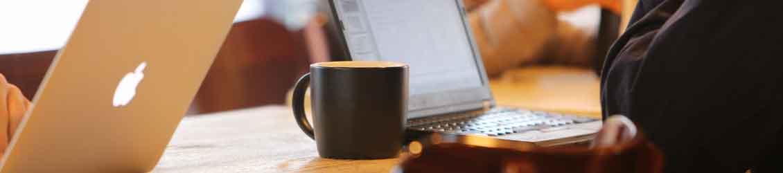 Kaffeeautomaten für Büros und Betriebe - mieten, kaufen oder leasen inkl Kaffeeservice