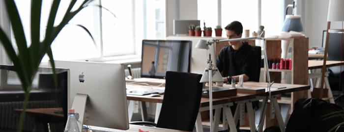 Kaffeeautomaten fürs Büro mieten, kaufen oder lease