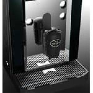 Kaffeevollautomat Rex Royal S200 Wassertank