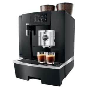 Kaffeemaschine Jura Giga X8