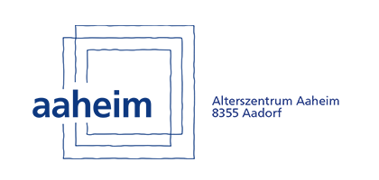 aaheim