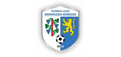 fussball_club_weinfelden_buerglen