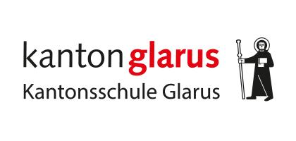 kantonsschule_glarus