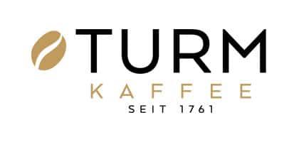 TURM Kaffee
