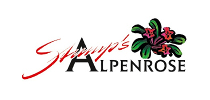 Stump's Alpenrose