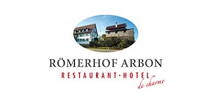 restaurant_roemerhof_arbon