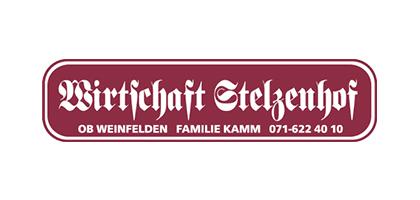 stelzenhof