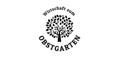 wirtschaft_zum_obstgarten